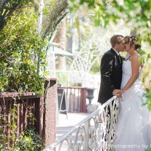 Rancho-De-Las-Palmas-Wedding-Photos-160