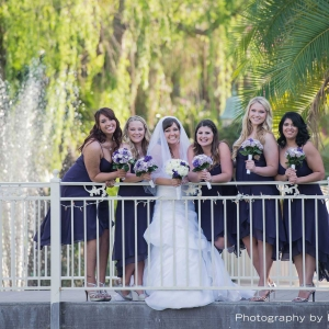 Rancho-De-Las-Palmas-Wedding-Photos-393