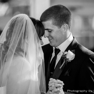 Rancho-De-Las-Palmas-Wedding-Photos-BW-36