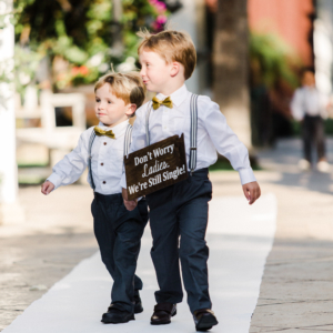 Anna Delores Photography_Kelli & Will 09.15.17-335