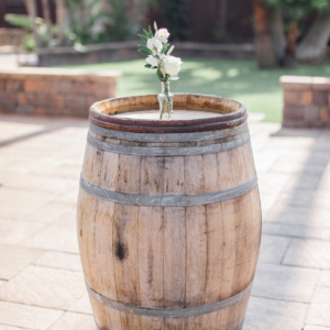 Rancho-De-Las-Palmas-Wedding-Photos-622